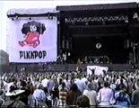Morphine - Pinkpop Festival (Landgraaf, Netherlands) 1994-05-23