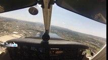 Ecole de pilotage d'avion - Sky Explorer - Découvrir l'aviation !