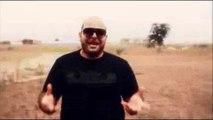 Parodie Pimp My Ride En Pimp My Kebch Avec Ramzy Bande Annonce Par Brahim Irban