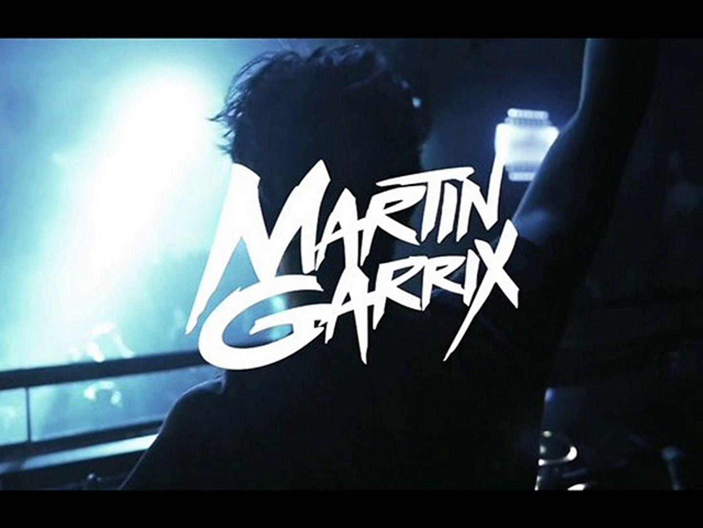 Martin Garrix & MOTi vs. Martin Garrix & Tiësto vs. Martin Garrix - Virus vs. Lion vs. Anima