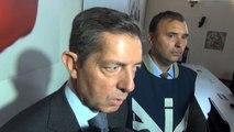 Mafia, sequestro beni da 450 milioni a imprenditore palermitano