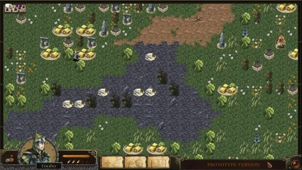 The latest Procedural generation videos on dailymotion