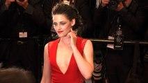Kristen Stewart fait une pause dans sa carrière