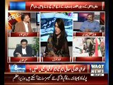 8PM With Fareeha Idrees 28 October 2014