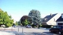 For Sale - 449 000€ - House - 1020 Laken