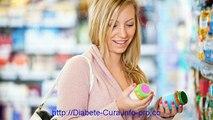 Sintomi Diabete, Ricette Dolci Per Diabetici, Diabete News, Diabete Tipo 2, Diagnosi Di Diabete