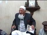 Imam Hussain AS ki Shahadat - Sahih Hadees Ki Roshni Mein - AhleSunnat ka Mauqaf -maulana ishaq urdu - YouTube