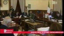 """Claudio Cominardi (M5S) a Rai Parlamento: """"Con Jobs Act mobbing legalizzato"""" - MoVimento 5 Stelle"""