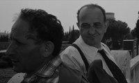 Bande-annonce : I Giorni Contati (Les jours comptés)  VOST
