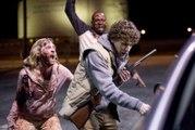 Bande-annonce : Bienvenue à Zombieland VOST