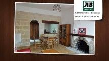 A vendre - maison - SOISSONS (02200) - 6 pièces - 145m²