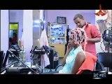 Ethiopia Dana Drama Part 51