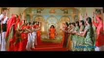 Satya Sai Baba Films Trailor A Film By A-One Cine Creation Presentation