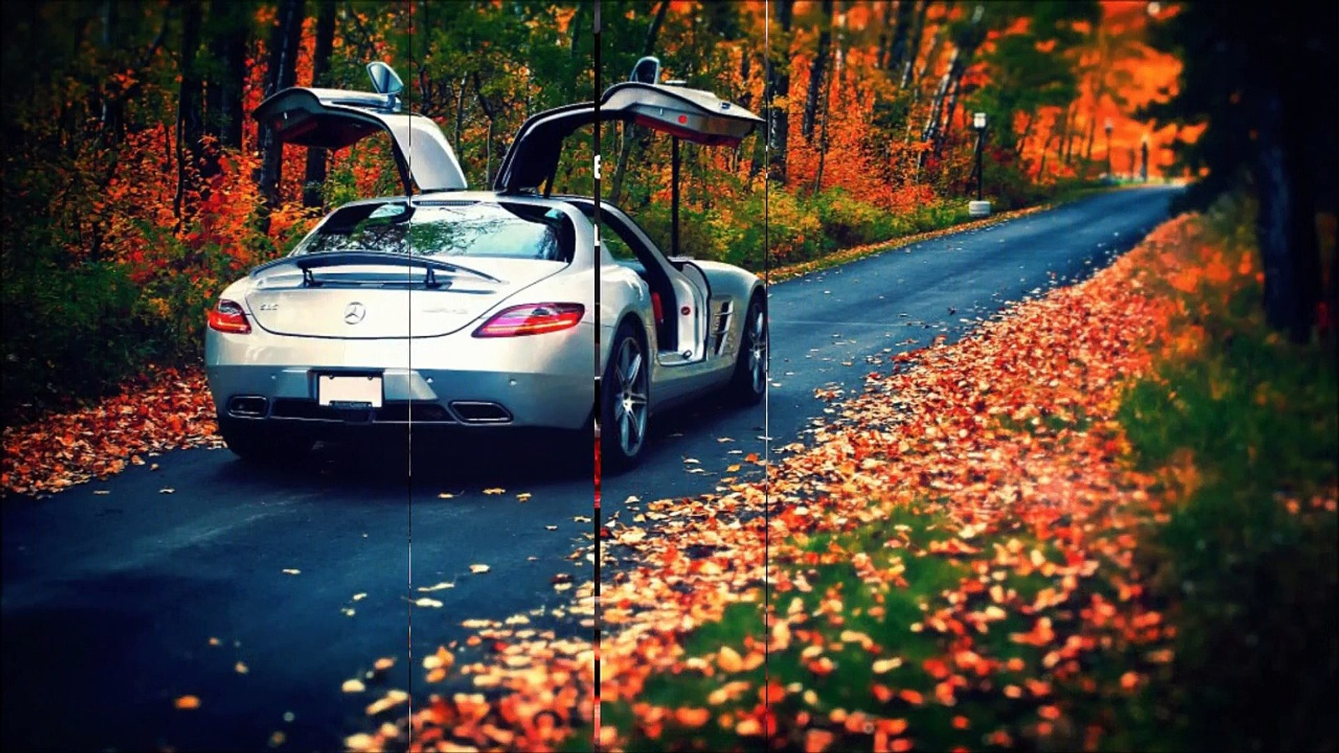 Cars And Bikes Hd Wallpapers Video Dailymotion
