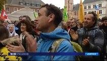 20141028-F3Pic-19-20-Amiens-Procès des opposants à la ferme-usine des Mille Vaches