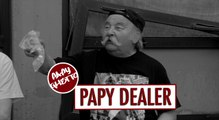 Papy Dealer - Papy Ghetto