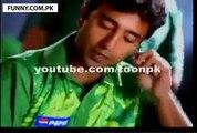 Pepsi Pakistan Classical Ad of Shahid Afridi and Saeed.