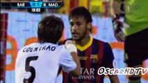 Football Fights Of 2014 Fouls Dives Red Cards Dives HD