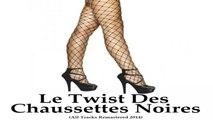 Les Chaussettes Noires - Le Twist Des Chaussettes Noires