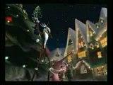 L'Etrange Noel de Monsieur Jack : La Revanche d'Oogie - Jack is back