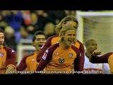FIFA 06 - Introduction du jeu