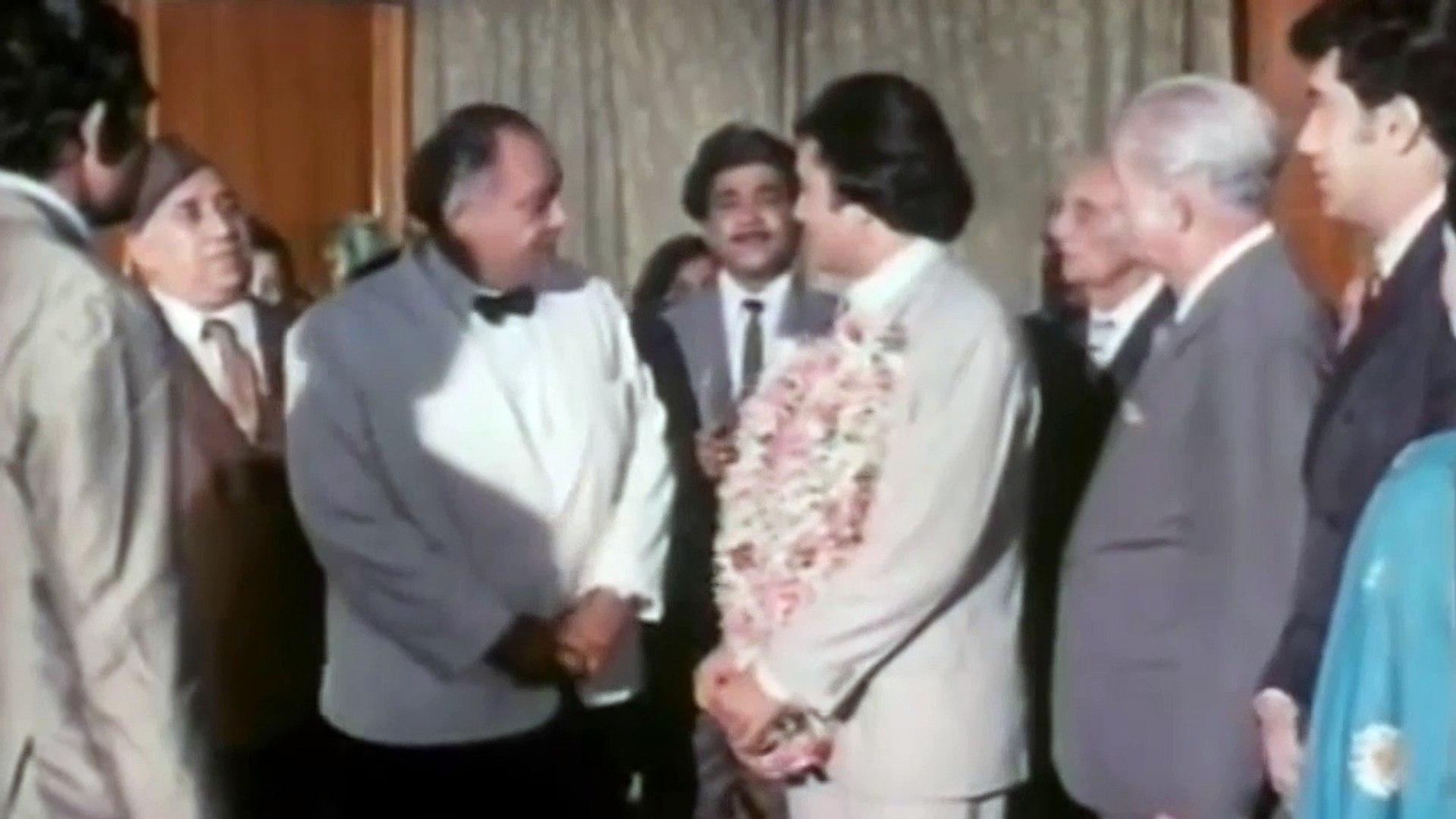 BHOLA BHALA | FULL HINDI MOVIE | PART 6 OF 12 | BEST HINDI MOVIES | POPULAR HINDI FILMS
