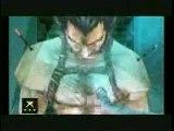 X-Men 2 : La Vengeance de Wolverine - Logan s'énerve