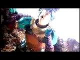 Metroid Prime 2 : Echoes - Echos de jeux