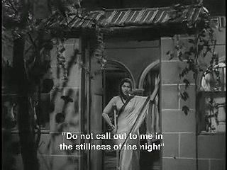 Lata Mangeshkar Indian Old Hit Sad Song Video