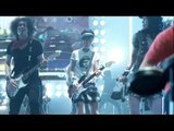 AC/DC Live : Rock Band Track Pack - ACDC