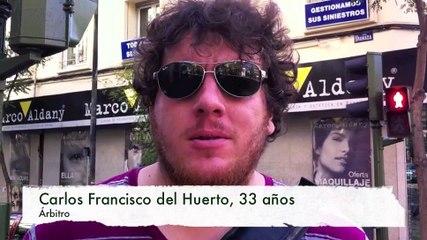 Googliercom Argentina Search Date 20190204