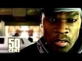 50 Cent : Bulletproof - Une malette convoitée