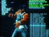 50 Cent : Bulletproof - Making-of