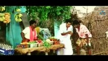 Watch Karpanai Movie Comedy Scenes  For All Latest Tamil Full Movies, Latest Tamil Comedy Scenes, Latest Tamil Video Songs, Latest Tamil Gossips Subscribe to : Tamil Movies www.youtube.com/tamilmovies Our Facebook Page : www.facebook.com/vegaentertain Our