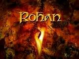 Le Seigneur des Anneaux : Les Deux Tours - Le Rohan