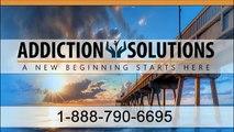Addiction Help Boston | Addiction Solutions | 617-265-0066