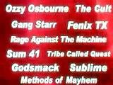 Dave Mirra Freestyle BMX 2 - Trailer
