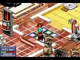 Les Urbz : Les Sims in the City - Mini-jeux en série