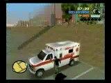 Gran Turismo 3 - Introduction