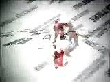 NHL 06 - Skill stick