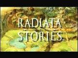Radiata Stories - Grands yeux pleins de paillettes
