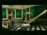 Hitman 2 : Silent Assassin - Le grand chauve revient