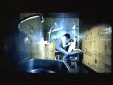 Soul Reaver 2 - Bande-annonce