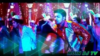 Remix Qawwali new bangla song Bindaas 2014Bangla New  Moin djtv Music Video Full 720p HD Bangla Song New Bangla Movie Song Full HD 2014