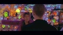 Enter the Void / Soudain le vide / Enter the Void (2010) - Trailer International