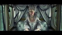 Assassin's Creed Unity : Trailer interactif avec 1400 Assassins créés par des fans