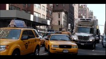 WELCOME TO NEW YORK _ l'Affaire DSK avec Depardieu [Bande Annonce]