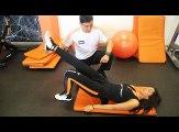 La importancia del ejercicio para la salud de la mujer ejecutiva