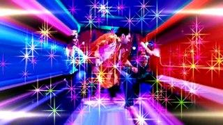 Remix Qawwali dj mix new bangla song Bindaas 2014Bangla New  Moin djtv Music Video Full 720p HD Bangla Song New Bangla Movie Song Full HD