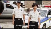 A GIRL AT MY DOOR Bande Annonce (Corée du Sud - 2014)